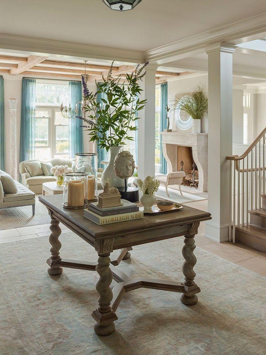 49 elegant interior european style ideas that will make your home rh pinterest com