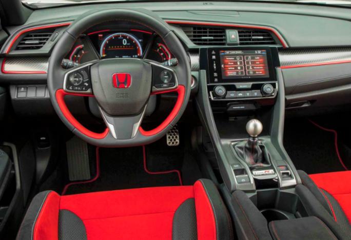 9600 Accord with Civic Type R Engine Gratis Terbaru
