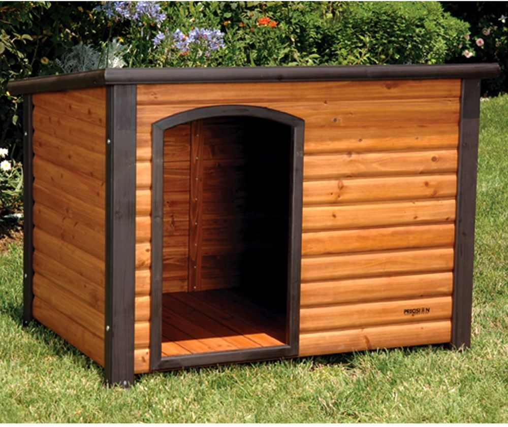 Dog House Plans For 2 Large Dogs Best Of Free Big Dog House Plans And Designs Homes Zone Cheap Dog Houses Build A Dog House Big Dog House