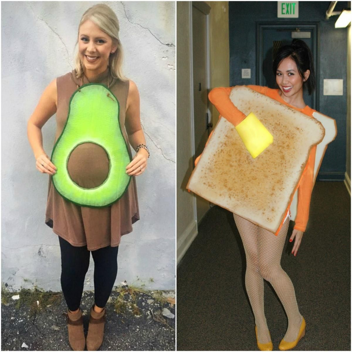 the 50 best trending and most outrageous halloween costume ideas