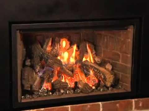 Mendota Fv33i Mendota Mendota Fireplace Fireplace