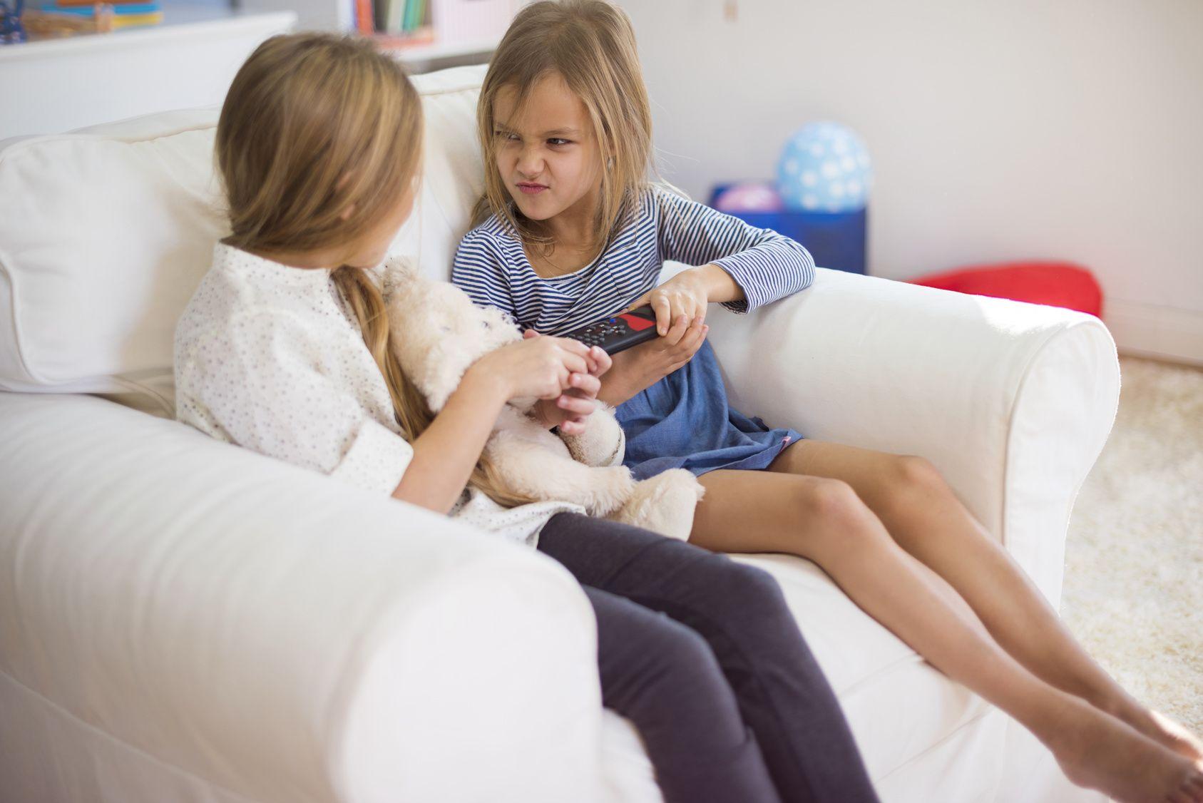 Tutkimus:+Sisko-+tai+velipuolia+omaavat+lapset+ovat+muita+aggressiivisempia