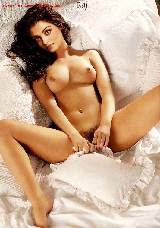 Секс фото красиво девушка