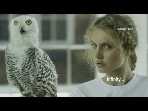 Silence... -  Vargo - YouTube