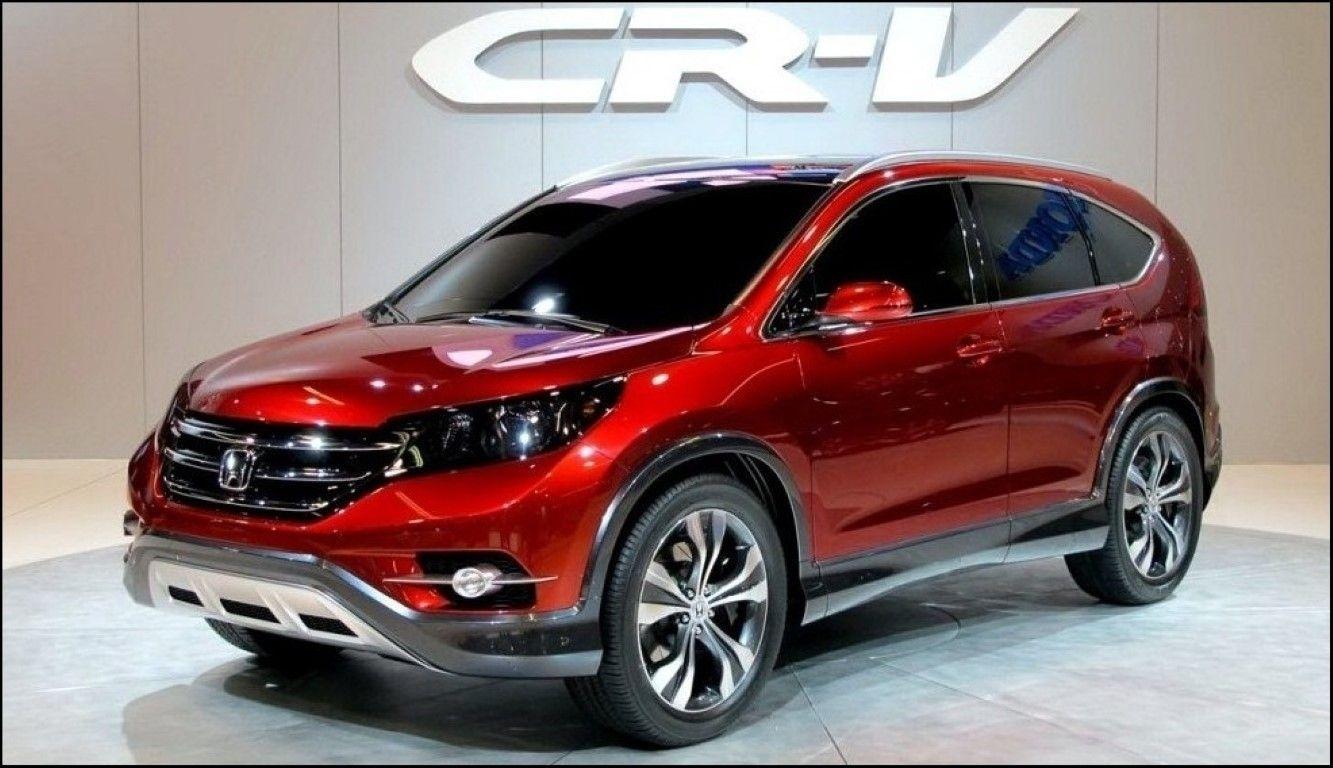 2019 Honda Xrv Price Car Review 2019 Honda Mobil Suv