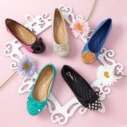 Take a look at the Tory Klein event on #zulily today!