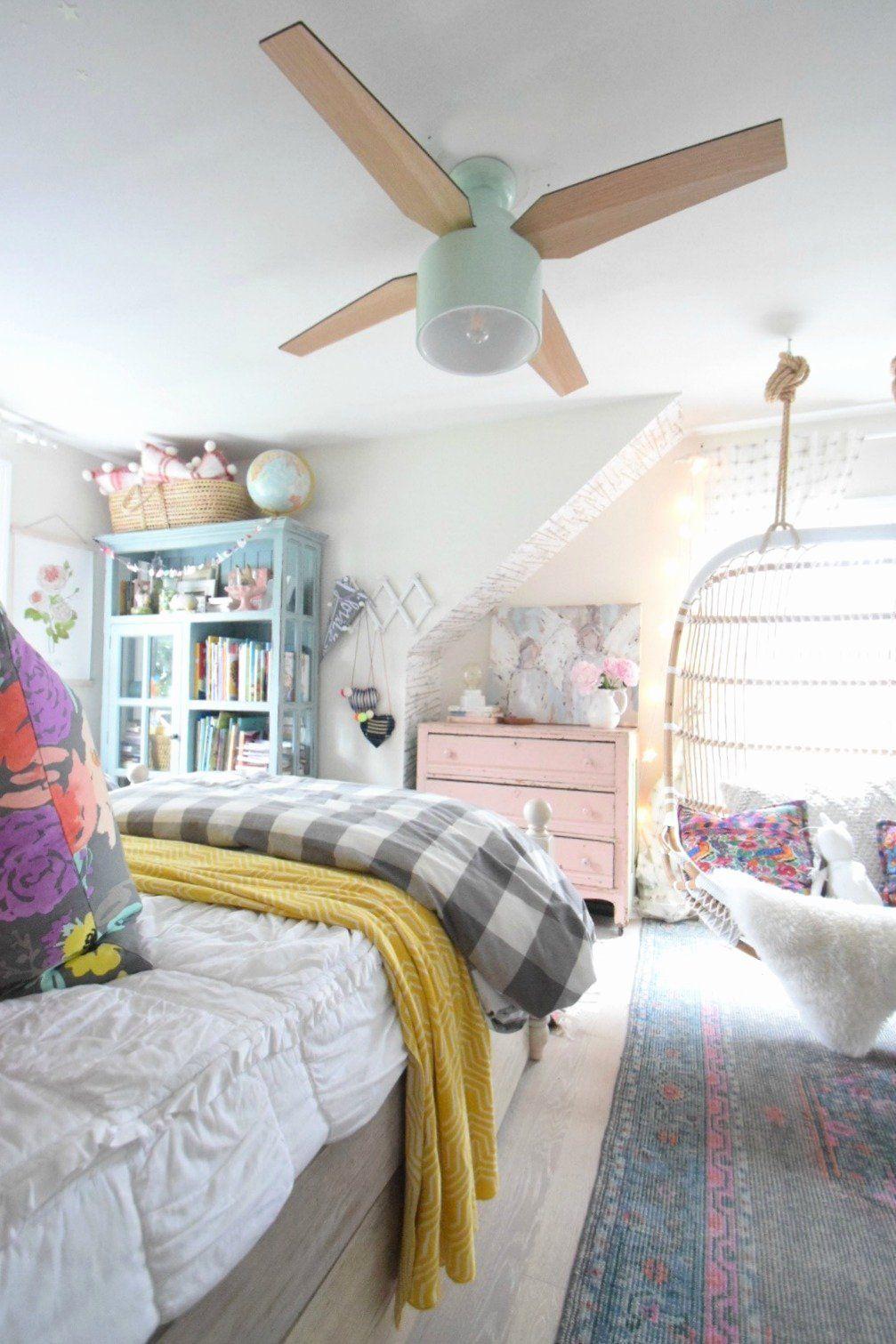 Cool Ceiling Fans For Bedroom Elegant Modern Ceiling Fans In 2020 Modern Ceiling Fan Modern Bedroom Design Modern Bedroom