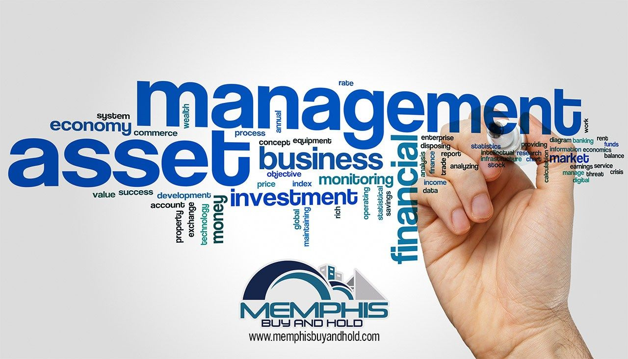 property management companies in memphis tn