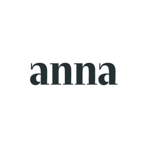 Avainsana: Modan neulekoulu | Anna.fi