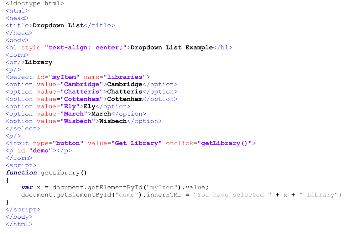 Cool HTML: Cool HTML Website Codes