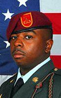 Memorial For Alan J Austin Houston Mn Us Army Tribute Military Heroes Soldier Memorial Fallen Soldier Memorial