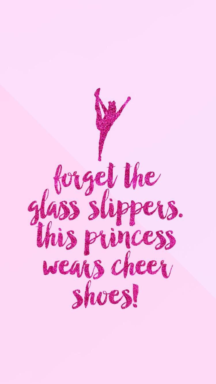 Pin By On Cute Wallpapers Cheer Shoes Simple Canvas Paintings Photo Wall Collage