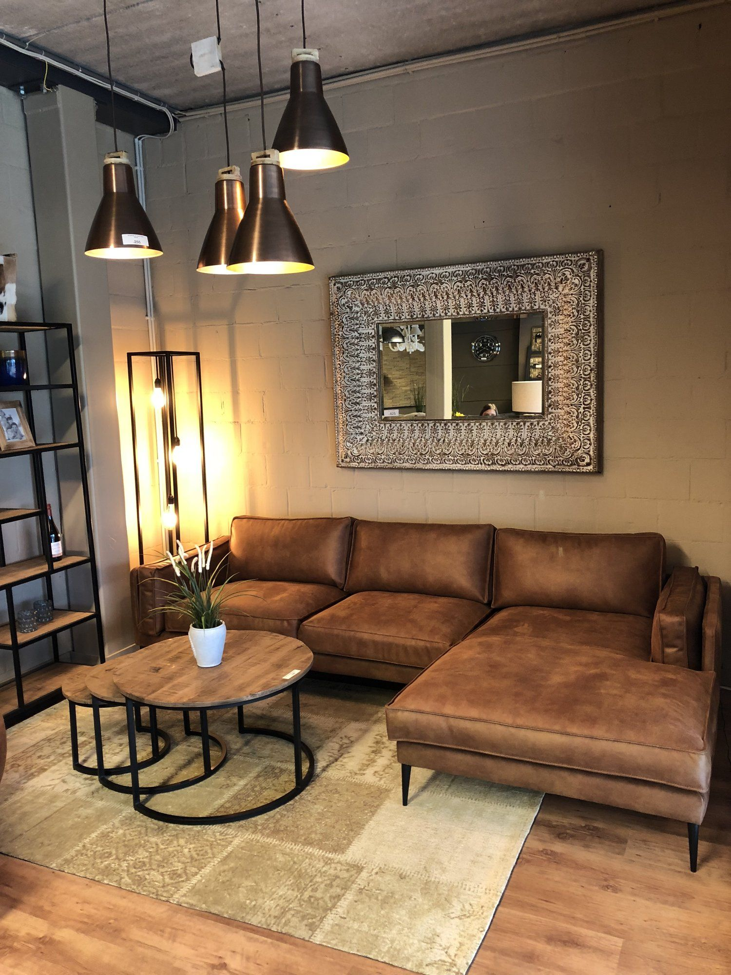 Awe Inspiring Q Aston 1349 Man Cave In 2019 Brown Leather Couch Ibusinesslaw Wood Chair Design Ideas Ibusinesslaworg