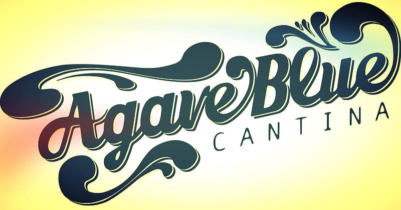 agave-blue-cantina
