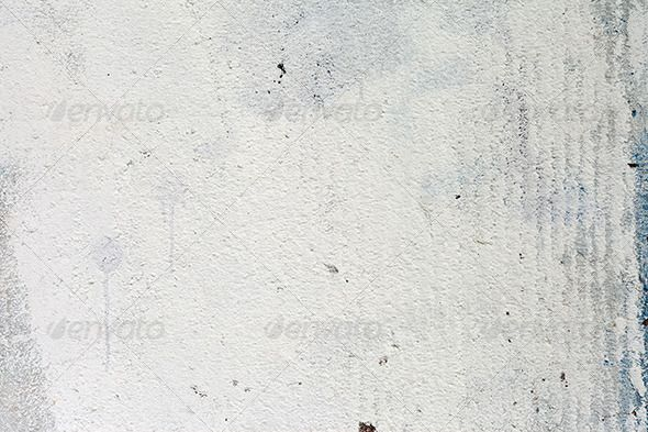 Vintage Or Grungy White Background Of Natural Cement Or Stone Old Texture As A Retro Pattern Wall It Is A Concept Conce Textured Walls Texture Texture Vector
