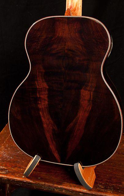 Brazilian Rosewood Guitar Lichty Guitar 50 Acoustic Guitar For Sale Guitar Custom Acoustic Guitars