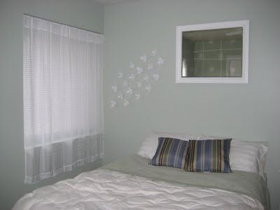 Sparkling Sage Valspar Lowes Check Out This Color For The Bathroom Wall Too.