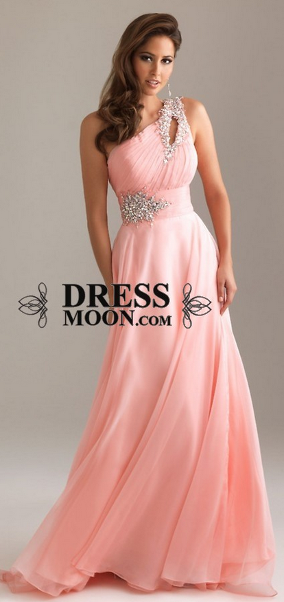 HomeComing Dress HomeComing Dresses   Vestidos de fiesta y elegantes ...