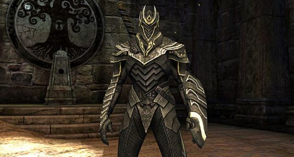 The Vile Armor, Infinity Blade II | Infinity blade 2 | Armor concept Infinity Blade Maps on prototype 3 maps, ninja gaiden 3 maps, dragon blade dx of maps, mass effect 3 maps, call of duty 3 maps, dead space 3 maps, s dragon blade tower maps, gears of war 3 maps, dead rising 3 maps, resident evil 3 maps, grand theft auto 3 maps,