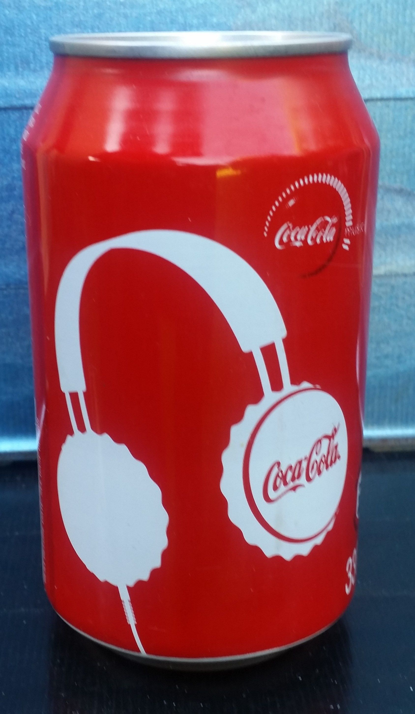 Pin On Coca Cola Can Designs My Collection