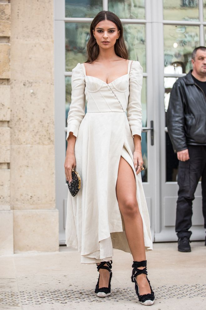 street style paris fashion week in 2019 celebrity street style fashion street style. Black Bedroom Furniture Sets. Home Design Ideas