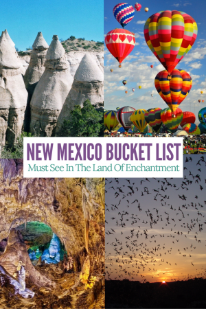 Things To Do In New Mexico | adventure in 2019 | Mexico