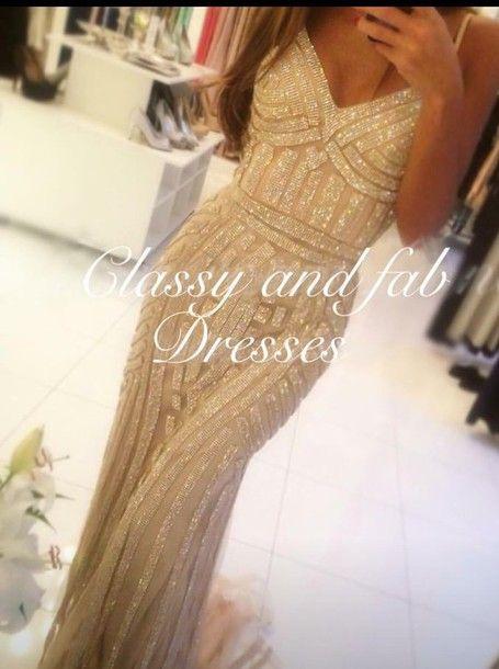 cf9483daaf1f dress pink pink dress diamonds glitter glitter dress prom dress prom long prom  dress mermaid prom dress sequins sequin dress selena gomez kylie jenner kim  ...