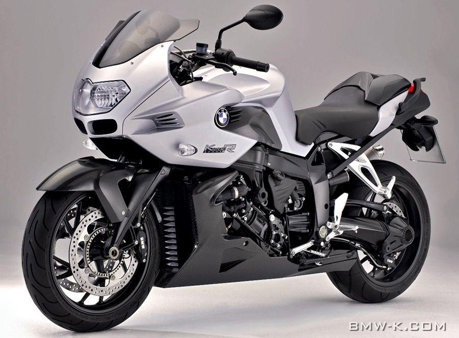 K1200r Sport Bmw Motorcycles Motorcycle Bmw Motorbikes