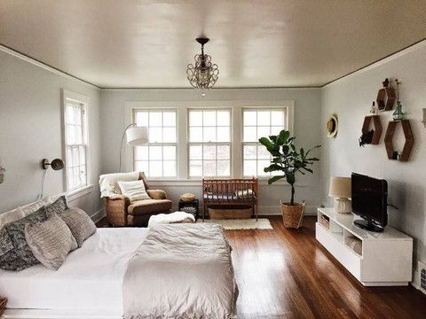 Bedroom Decorating for Couples 30 Paint Color Ideas my house