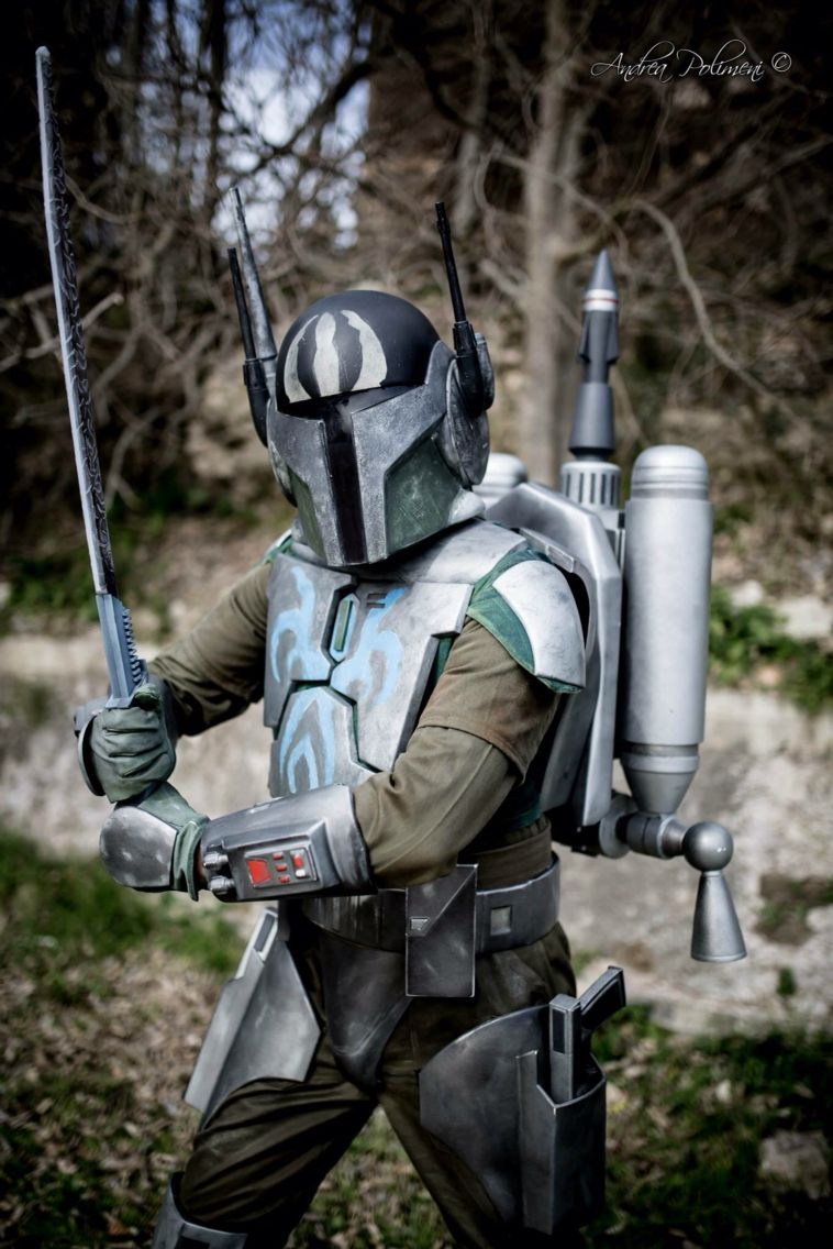 Pin by warlord drake hammerfist on mando mercs costume ideas explore deathwatch mandalorian and more biocorpaavc Image collections