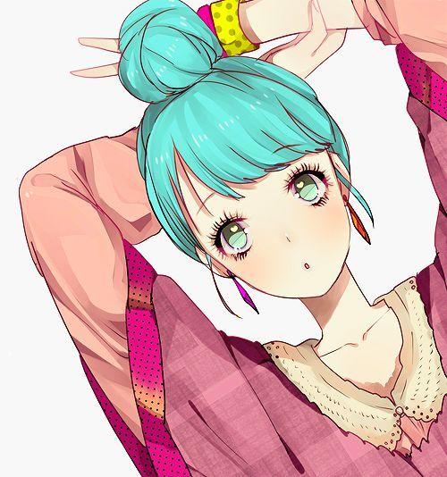 Pin By Alex Reyes On Manga Anime Anime Anime Drawings Manga Anime