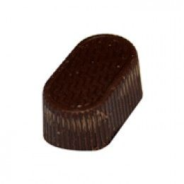 The Best Homemade Chocolate in Ooty www.moddys1951.com