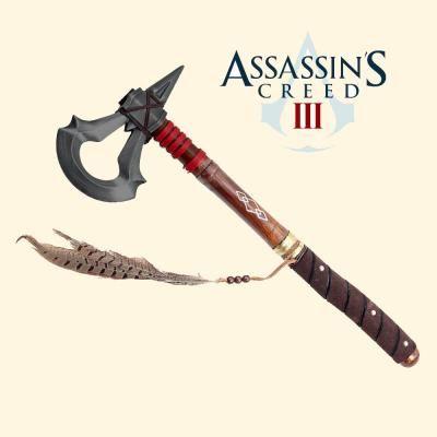 Pin En Assassin S Creed