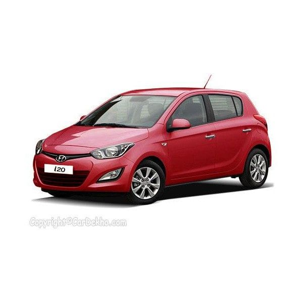 Hyundai I20 Hyundai Is Predicted To Launch A Replacement Sedan Supported The I20 Hatchback By The Top Of 2013 That Includes Compare Cars Car Prices Used Cars