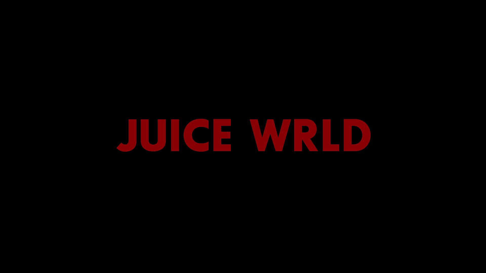 50 Juice Wrld Wallpapers Download At Wallpaperbro Juicewrldwallpaperiphone 50 Juice Wrld In 2020 Juice Logos Computer Wallpaper Desktop Wallpapers