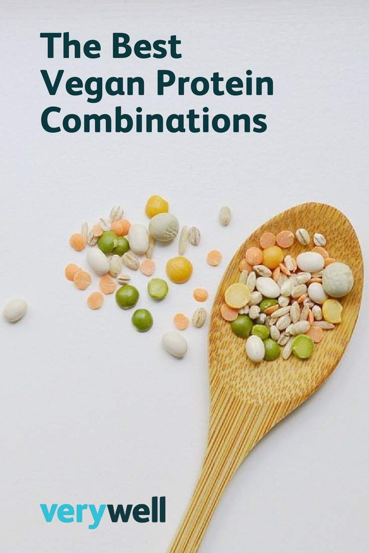 01436fa0d058e80dd3bdcae60e6a2bdd - How To Get All Your Amino Acids As A Vegan