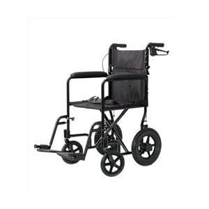 Probasics 9400bk 19 Inch Lightweight With Rear Cable Hand Brakes