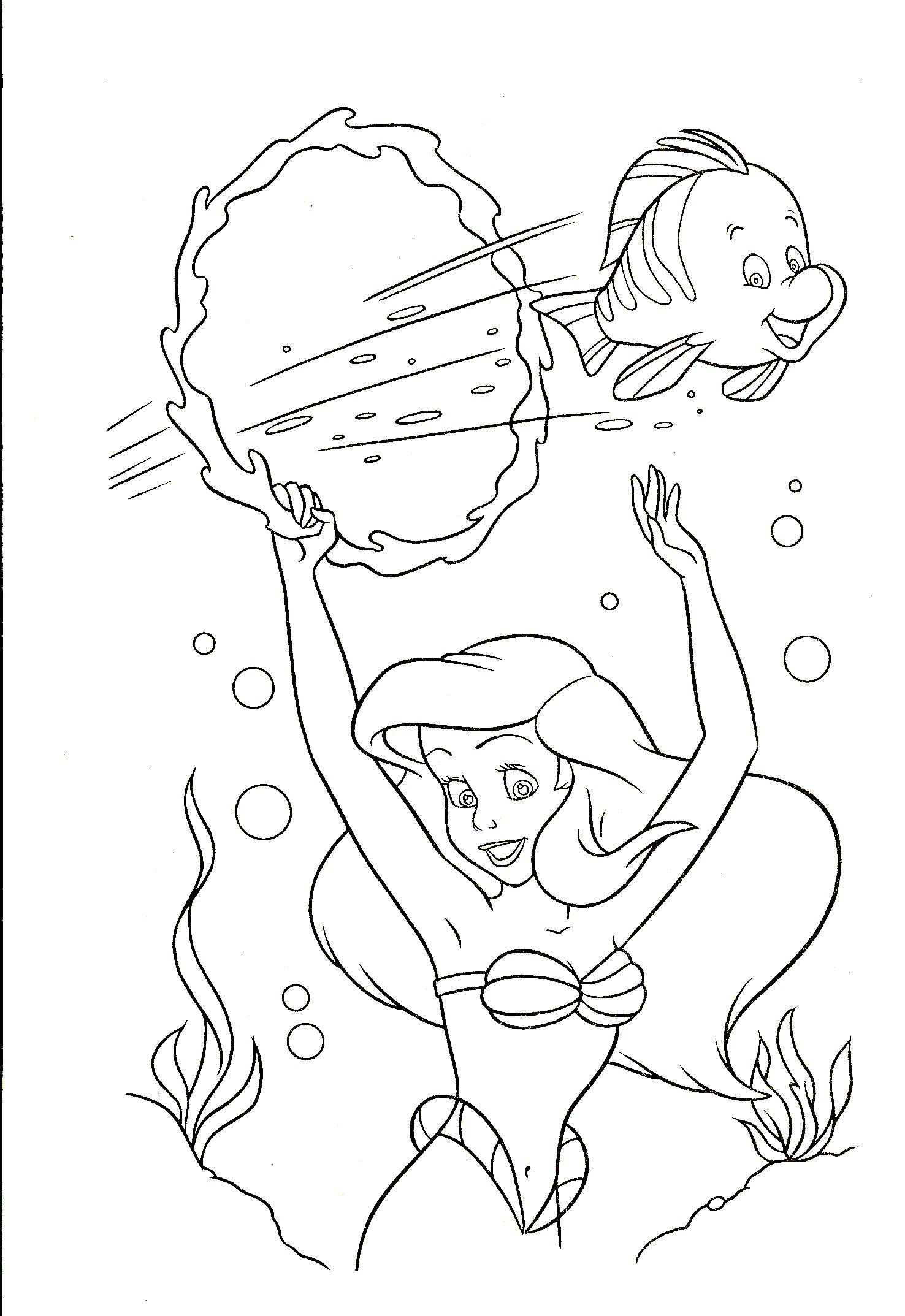 Pin by taylor leann on coloring pages pinterest boating