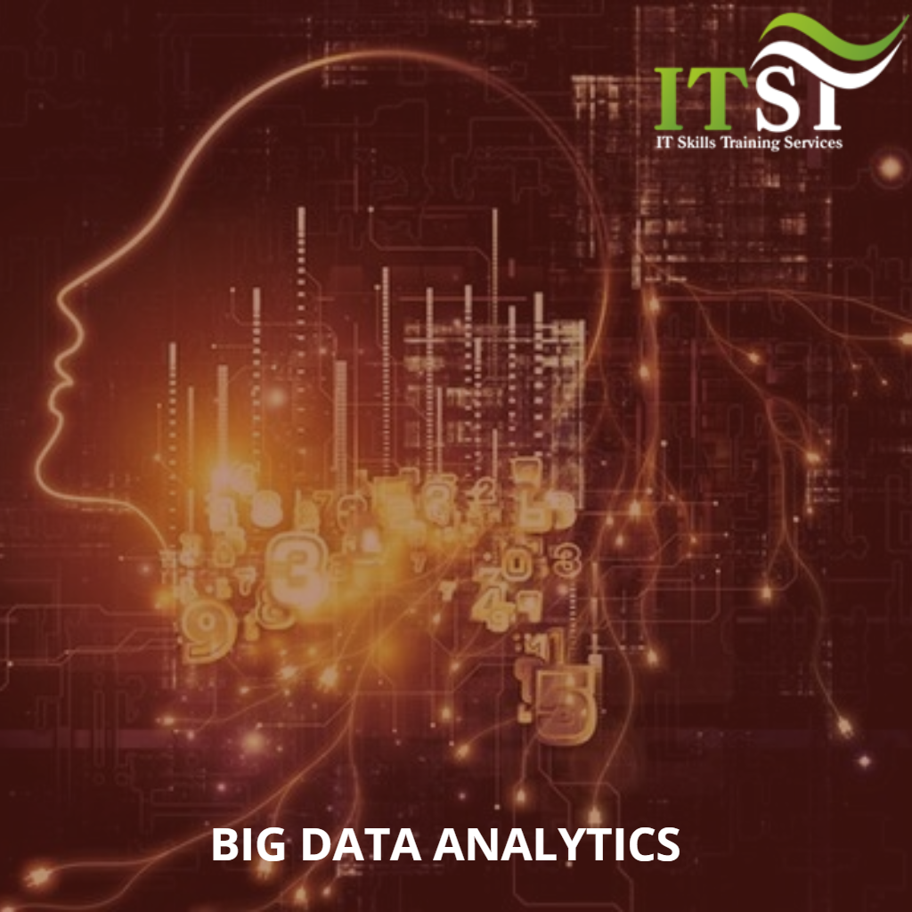 Your High Paying In Demand Job As A Bigdata Scientist In The