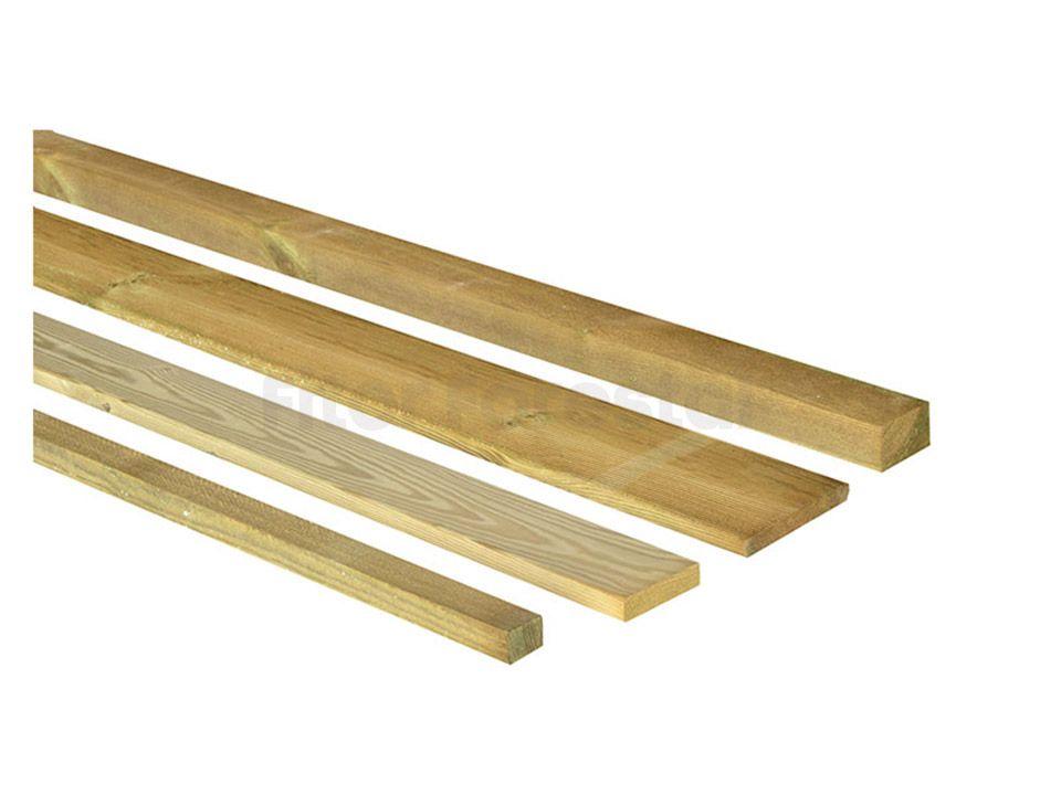 Madera aserrada listones y tarima de pino tratado madera tratada pinterest madera - Madera de pino tratada ...