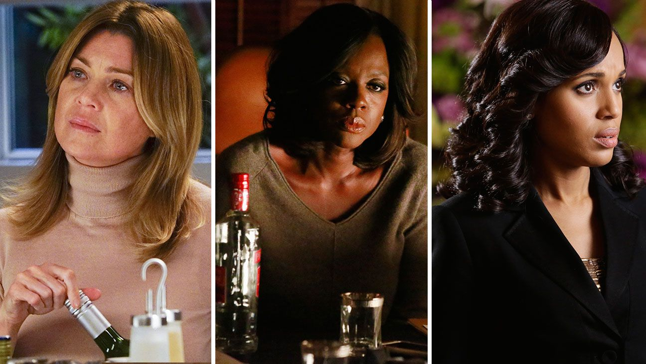 0143938c5173471e7815aebae7a1007d - How To Get Away With A Murderer Return 2017