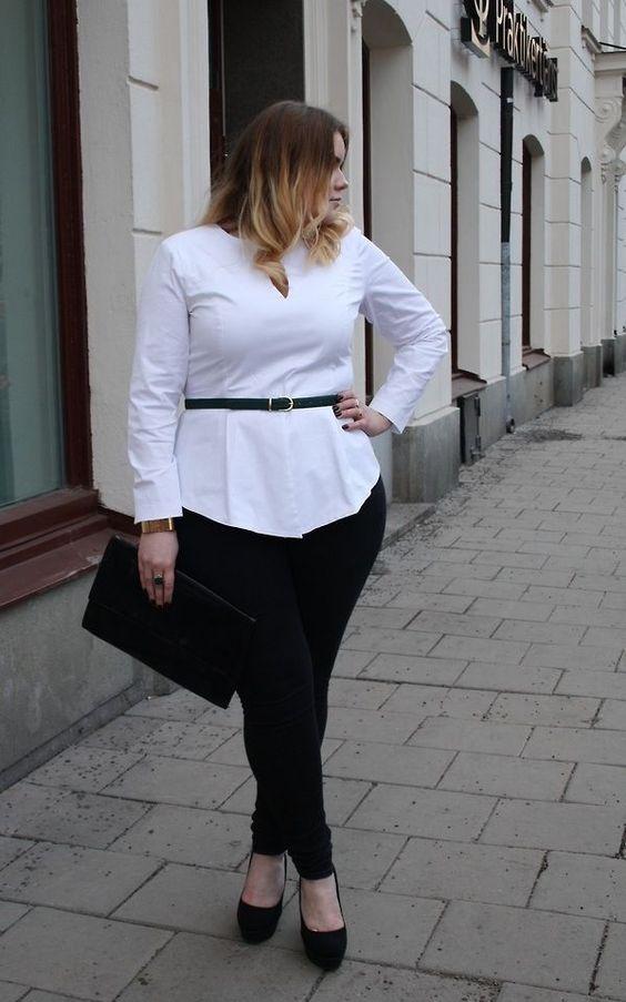 Photo of i.styleoholic.com…