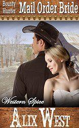 Hitman s bride goodreads giveaways