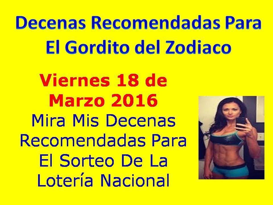 17++ Resumen loteria nacional de hoy domingo ideas in 2021