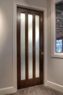 Genesee   Contemporary   Interior Doors   Denver   By Sun Mountain, Inc.
