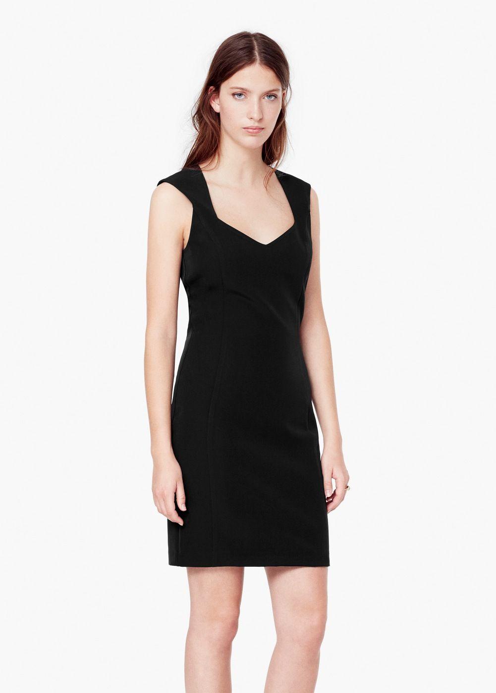 a528129839d74b jurk Impress Vestidos Dress Dames Getailleerde to Pinterest vw1CqIdR