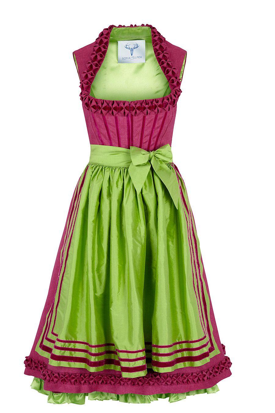Buy Amy Dirndl, in costumes Angermaier online | Dirndl ...