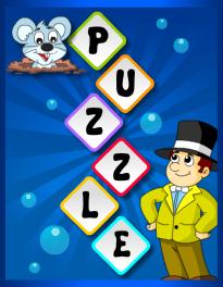Kids Educational Computer Games Interactive Activities Online