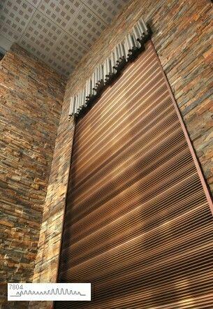 Koroseal Dimensional Surfacing Wall Coverings Commercial