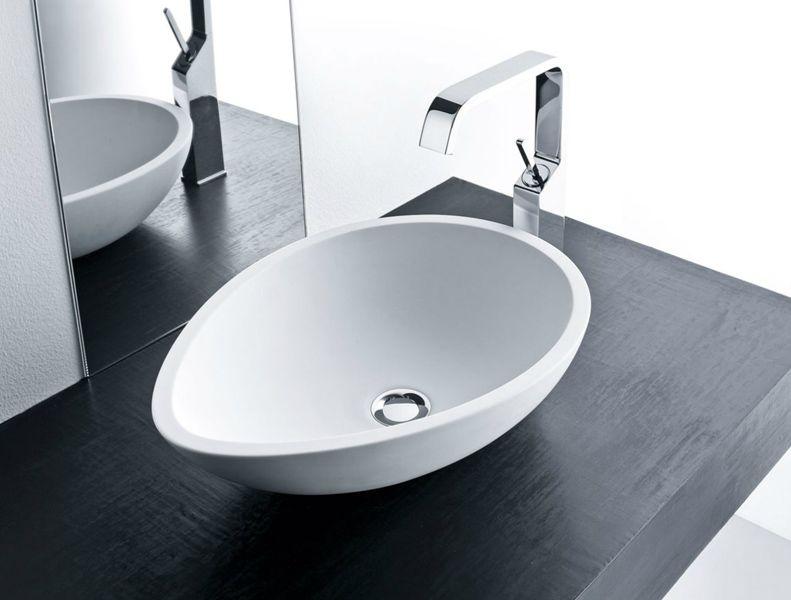 Badezimmer Becken ~ Best badezimmer design images bathroom bathroom